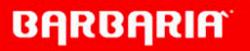 Barbarià